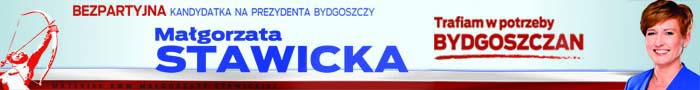Stawicka