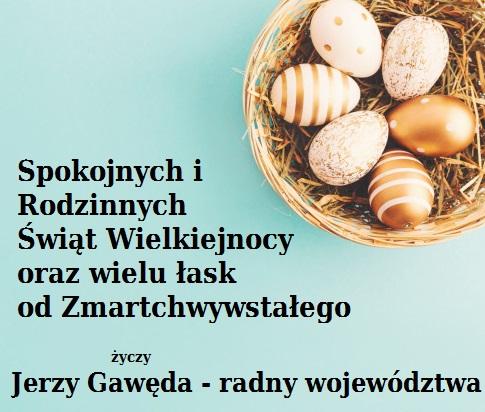 Gawęda-Zyzenia