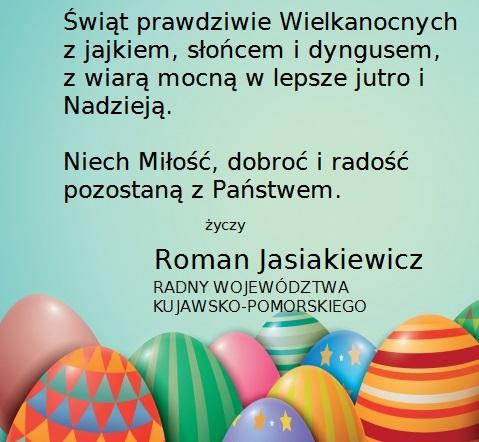 Jasiakiewicz