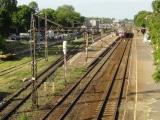 Polregio tnie liczbę połączeń kolejowych w regionie