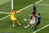 Francja mistrzem świata. Mundial dobiega końca