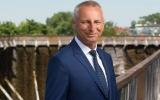 Prezydent Inowrocławia apeluje o przesunięcie wyborów, KOD oczekuje również stanowiska prezydenta Bydgoszczy