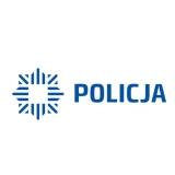 Policjant zaatakowany nożem na służbie