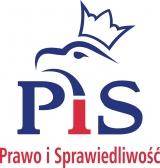 PiS wskazał kandydata na burmistrza Nakła
