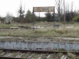 Pieniędzy z RPO nie wystarczy na wszystkie linie kolejowe