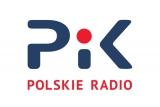 Zmiany w Polskim Radiu PiK