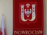 List prezydenta Inowrocławia do mieszkańców