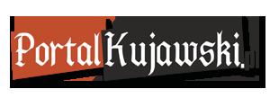 www.portalkujawski.pl